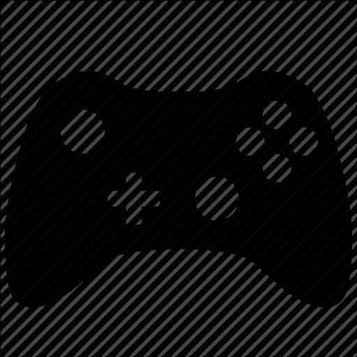 EA Games Profile
